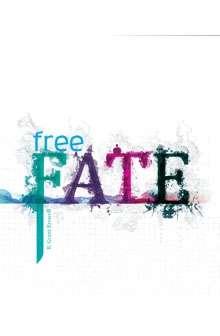 FreeFATE (English)