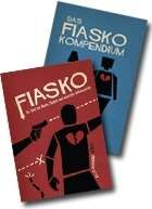 Das Fiasko Paket (German) [BUNDLE]