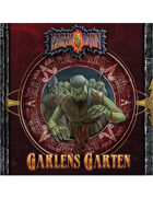 Garlens Garten (German)