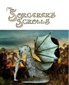 The Sorcerer's Scrolls Issue 43