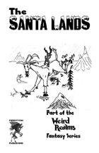 The Santa Lands