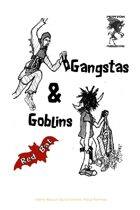 Goblins & Gangstas