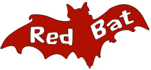 Red Bat System
