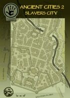 Ancient cities 2