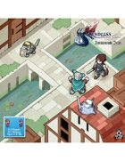Endless: Fantasy Tactics - Starter Set