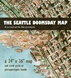 The Seattle Doomsday Map
