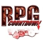 RPG Countdown (22 APR 2009)