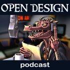 Open Design 001: Kobold Ecologies