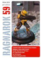 Ragnarok 59