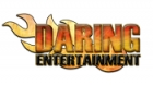 Daring Entertainment