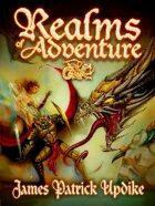 Realms of Adventure