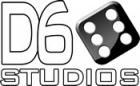 D6 Studios