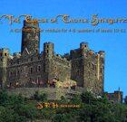 The Curse of Castle Stieglitz