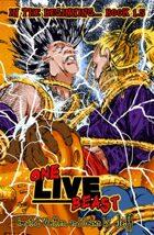 One Live Beast 1.5