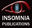 Insomnia Publications Ltd
