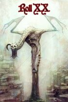 Random Esoteric Creature Generator for Classic Fantasy Role-Playing