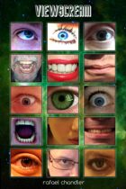 ViewScream, 1st Edition