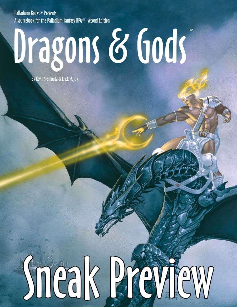 document jdr advanced donjon dragon 2 édition
