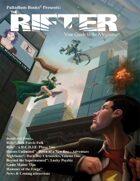 The Rifter® #53