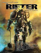 The Rifter® #55