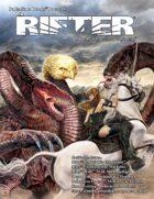 The Rifter® #57