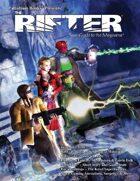 The Rifter® #58
