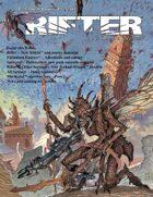 The Rifter® #59