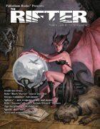The Rifter® #60