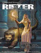 The Rifter® #63