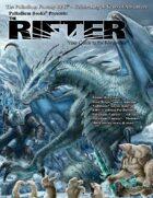 The Rifter® #64