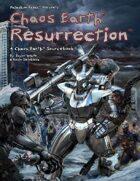 Chaos Earth® Resurrection™