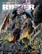 The Rifter® #67