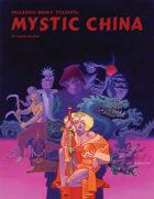 Mystic China™
