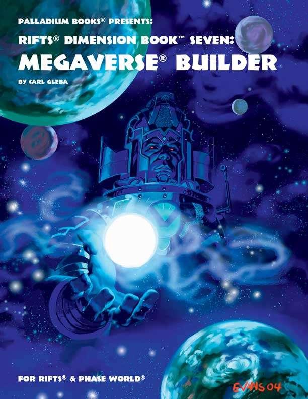 Heroes Of The Megaverse Pdf