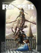 The Rifter® #73