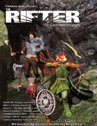The Rifter® #77