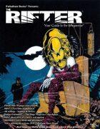The Rifter® #79
