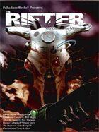 The Rifter® #29