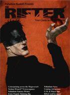 The Rifter® #2
