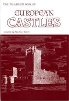 The Palladium Book of European Castles