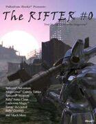 The Rifter® #0