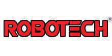Robotech RPG