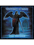 Winter's Knight