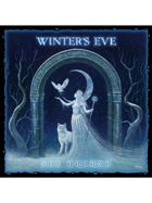 Winter's Eve