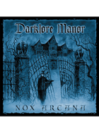 Darklore Manor