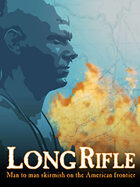 Long Rifle 2nd Edition!