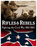 Rifles & Rebels