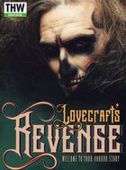 Lovecraft's Revenge