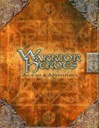 Warrior Heroes – Armies and Adventurers