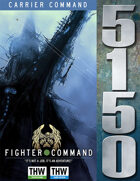 5150 Carrier Command